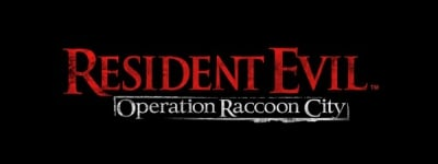 Resident Evil: Operation Racoon City - Epic Fail