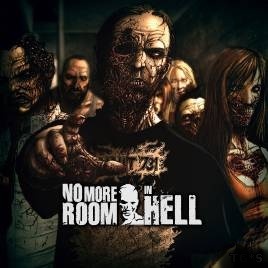 No More Room In Hell [v1.05] (2012/PC/Eng)