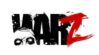 Продажа аккаунтов Infestation : Survival Stories ( WarZ )