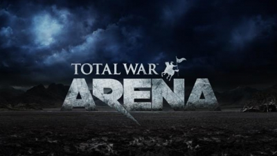 Владельцы Total War: Rome 2 получат доступ в бета-тест Total War: Arena
