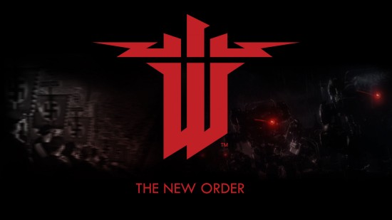 Wolfenstein-The New Order ����� �������� ��� 60 FPS � 1080p �� Xbox One � PS4