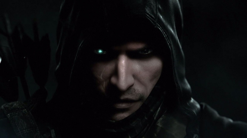 Thief ����� �������� � ���������� 900p �� Xbox One � 1080p �� PlayStation-4