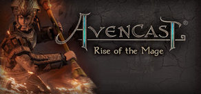 �� ������ �������� �������� Avencast: Rise of the Mage