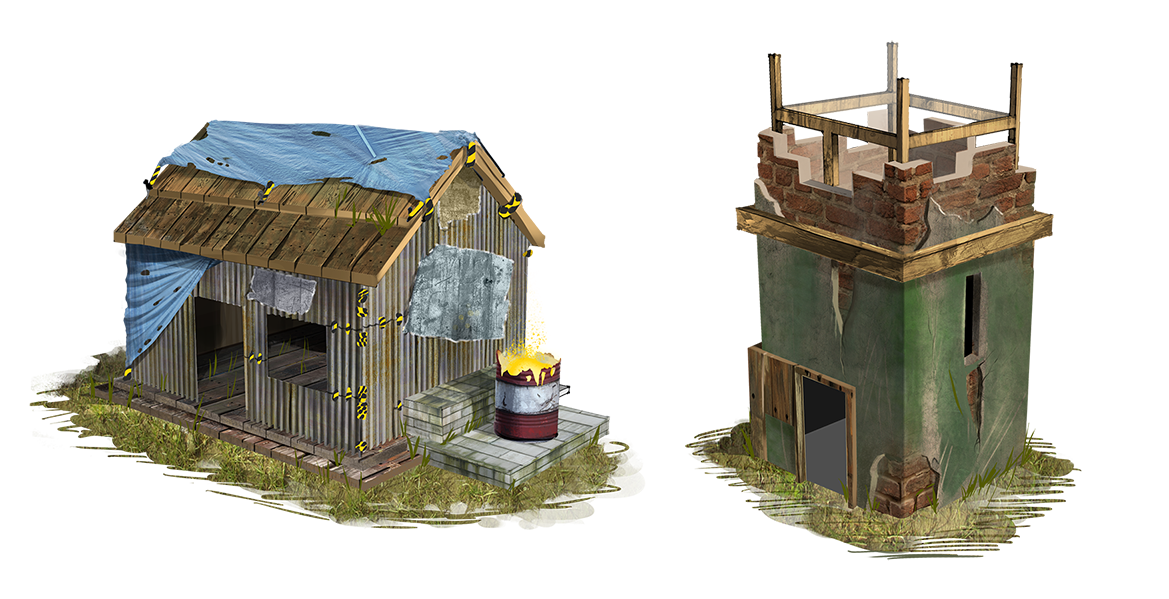 1404555433shanty-buildings-fin.png