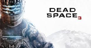 �������� �������� ������ � ��������� � ����� Dead Space 3