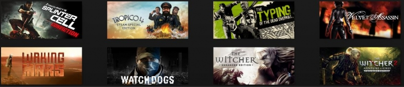 Знатоки, на сколько потянет акк Steam?