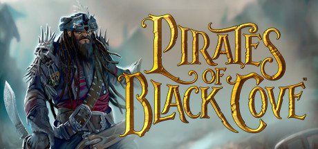 Pirates of Black Cove Gold Free Steam Key