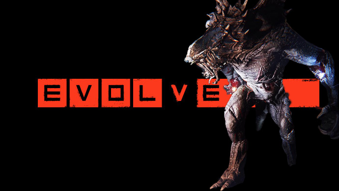 Big Alpha Evolve