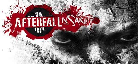 Afterfall Insanity: Extended Edition Free Steam Key