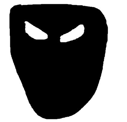 картинки в на аватарку в стим