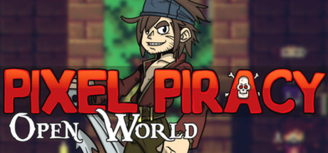 Pixel Piracy Free Steam Key