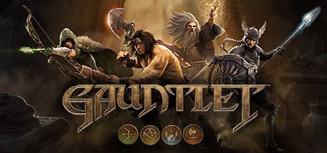Gauntlet Free Item: The Juggernaut of Hakura Steam Key