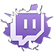 Мы на Twitch