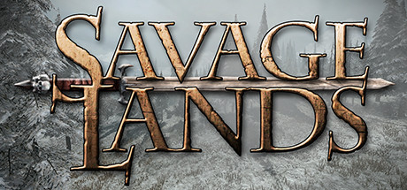 Игра Savage Lands STEAM