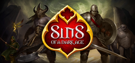 Sins of a Dark Age Free Steam Key 3