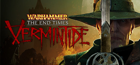 Warhammer: End Times - Vermintide Free Steam Closed Beta Key