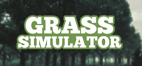 Win 1 of 284 copies Grass Simulator