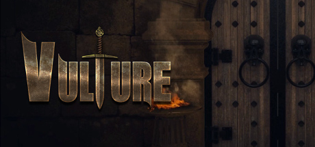 Vulture for NetHack win 1 of 100 keys