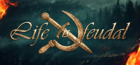 Life is Feudal (PC-Steam) Codes Giveaway From CAG