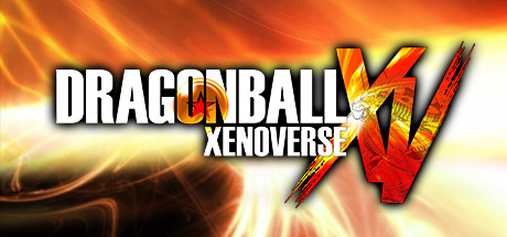 Free DLC Dragon Ball Xenoverse - Movie costume pack Steam Key