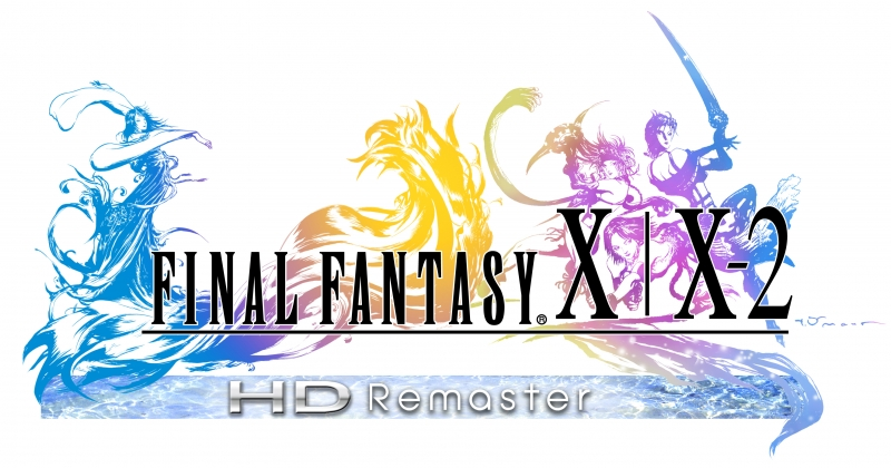 ���� ��������� ������� FINAL FANTASY X/X-2 HD Remaster ��� PlayStation 4 � ������!