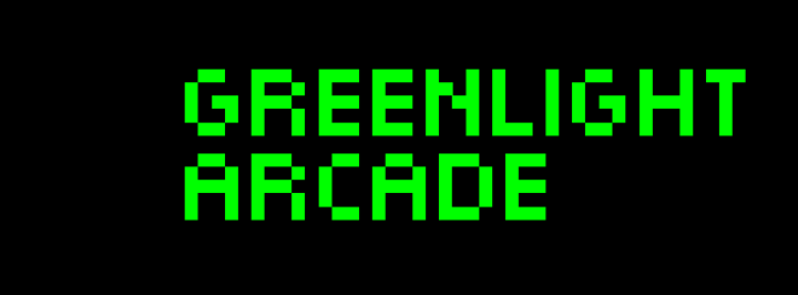Радачи Greenlight Arcade [Общая тема]