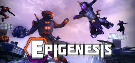 Epigenesis Free Steam Key