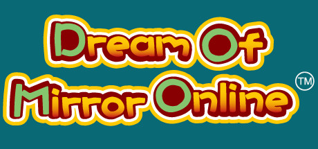 Dream of Mirror Online Steam DLC Sheep Giveaway