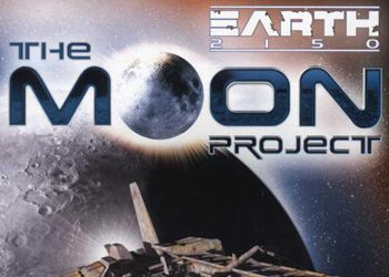Получаем Earth 2150 - The Moon Project