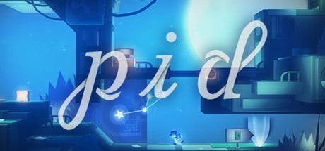 Pid Free Steam Key