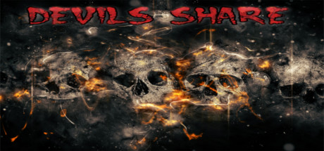 Devils Share Free Steam Key
