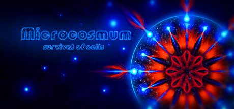 Microcosmum: survival of cells Free Steam Key