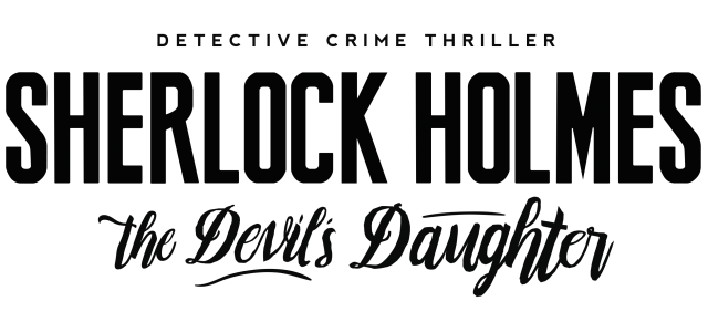 Прохождение Sherlock Holmes: The Devil's Daughter