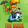 The_Guide_German