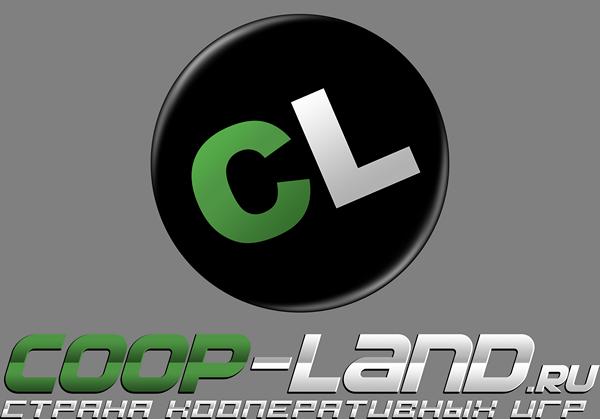 Coop land скачать программу