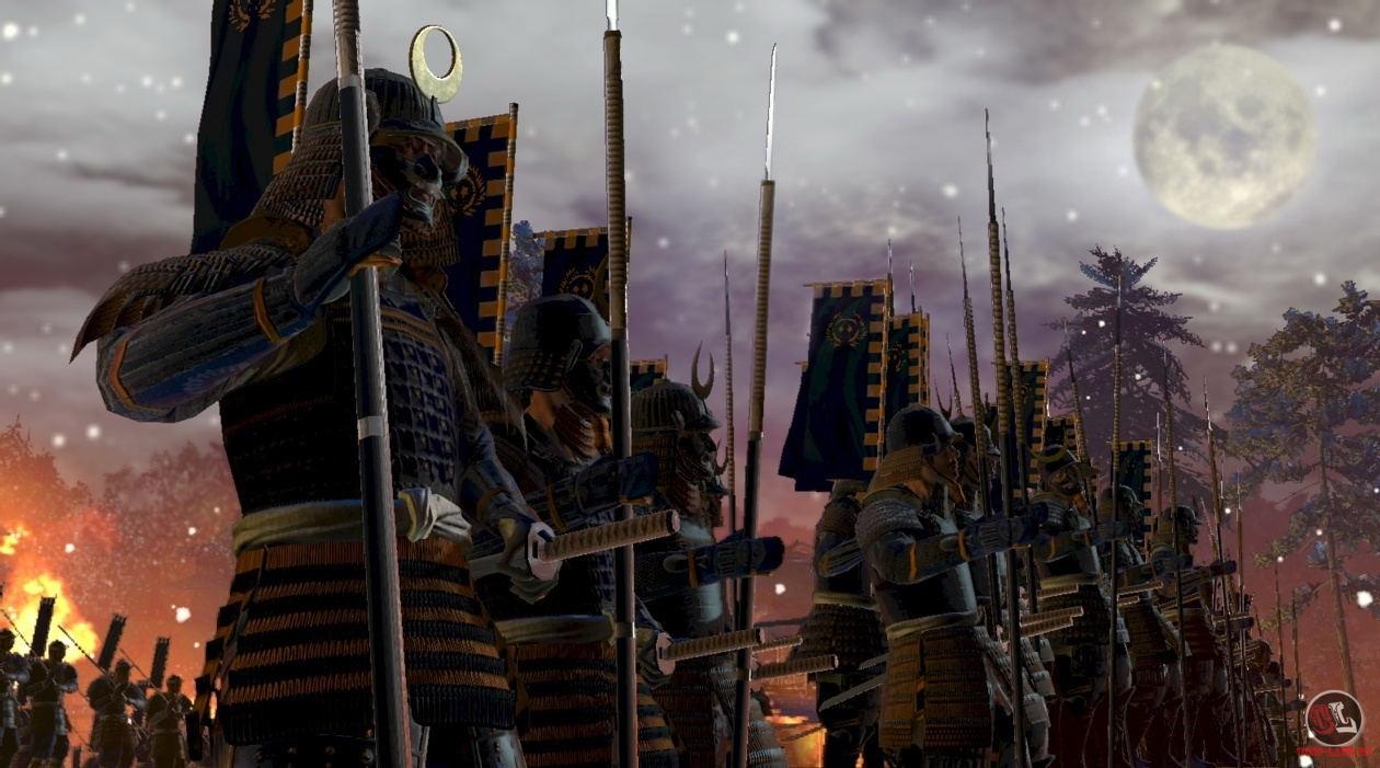 Empire Total War Руководство Пользователя