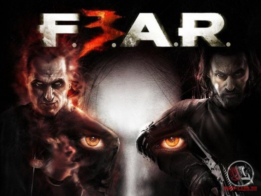 руководство запуска по сети Fear 3 img-1
