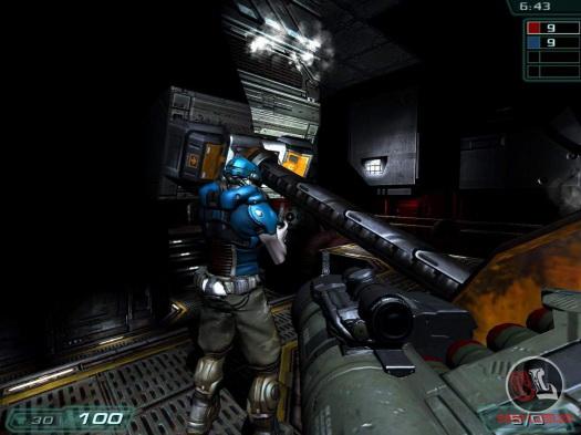 tf2 онлайн игры