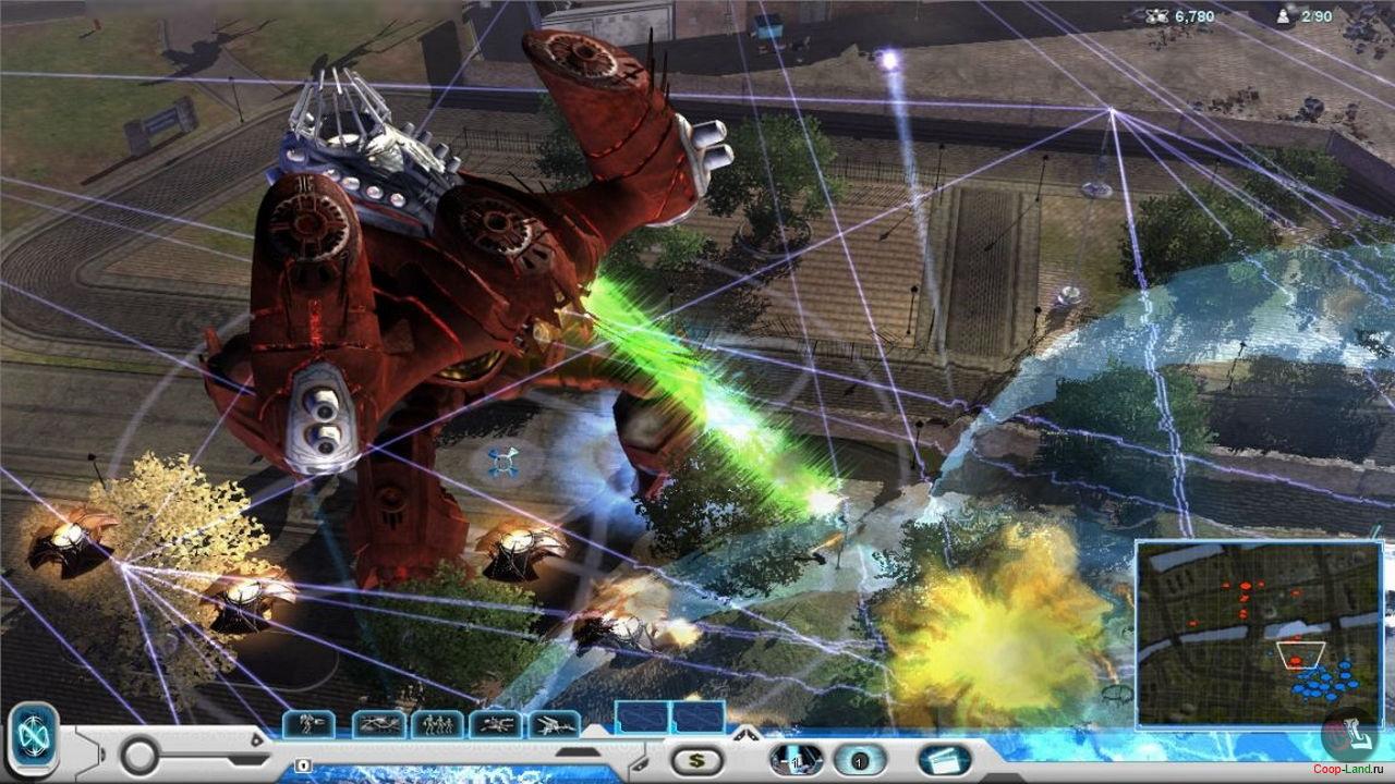 Starcraft Патч Игра По Сети