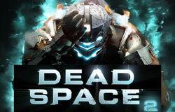 dead space 3 кооператив на пиратке скачать