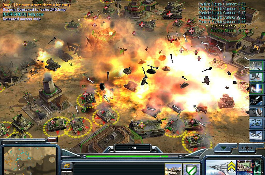 game of the generals Free download for windows pcthe description of game of the generals official the most anticipated filipino invented strategy board game.