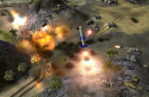 Command and Conquer Generals: Zero Hour
