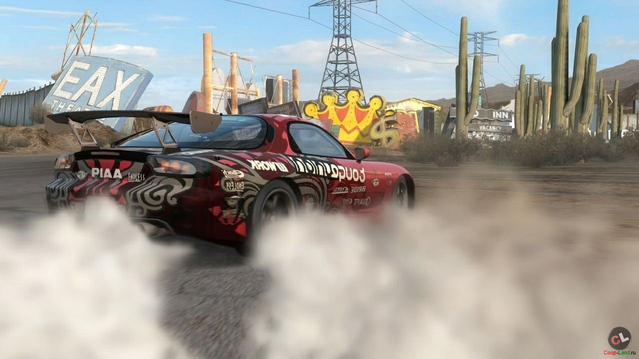 Need for speed prostreet is 2007 2019s addition to the nfs series and the third game in the series that was available for