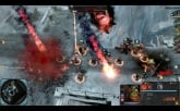 Warhammer 40000: Dawn of War II — Retribution