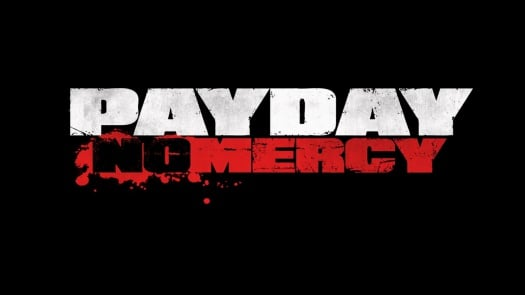 Анонс новой карты для Payday: The Heist - No Mercy