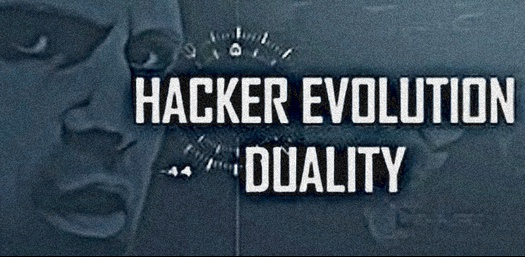 Бесплатный Steam-ключ для Hacker Evolution Duality