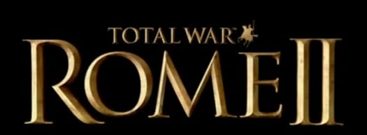 Анонс Rome:Total War ll и вся доступная информация