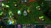 Heroes of Newerth (R.I.P. 11.10.16)