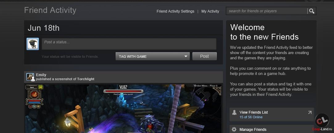 Сообщество Steam - Steam Community