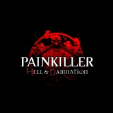 ���������� � Painkiller: Hell and Damnation, ����-���� � ����� ������